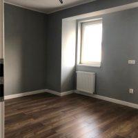 Inchiriere-casa-bellacasa-1-1024x768