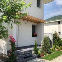 Inchiriere-casa-bellacasa-10-1024x768
