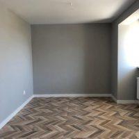 Inchiriere-casa-bellacasa-16-768x1024