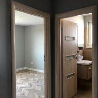 Inchiriere-casa-bellacasa-19-768x1024