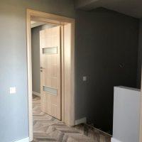 Inchiriere-casa-bellacasa-21-768x1024
