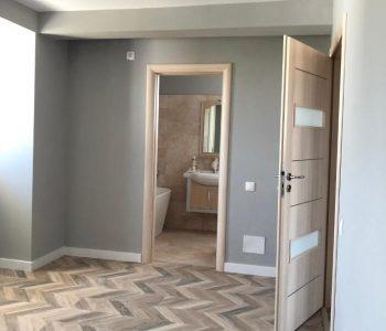 Inchiriere-casa-bellacasa-22-768x1024