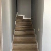 Inchiriere-casa-bellacasa-23-768x1024