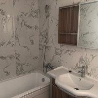 Inchiriere-casa-bellacasa-3-1024x768