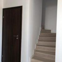 Inchiriere-casa-bellacasa-30-768x1024