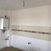 Inchiriere-casa-bellacasa-31-768x1024