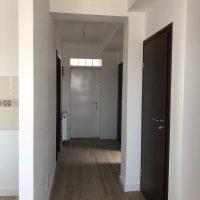 Inchiriere-casa-bellacasa-32-768x1024