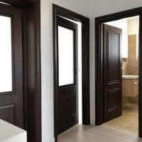 Inchiriere-casa-bellacasa-33-768x1024