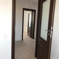 Inchiriere-casa-bellacasa-37-768x1024
