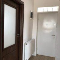 Inchiriere-casa-bellacasa-39-768x1024