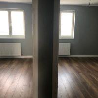 Inchiriere-casa-bellacasa-5-1024x768