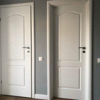 Inchiriere-casa-bellacasa-9-768x1024