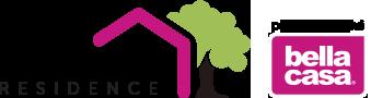 Bella Casa Residence | Vile Case Ieftine