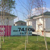 poza-homepage-bellacasa-residence